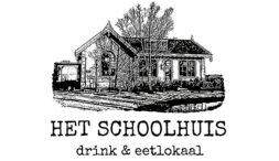 Het Schoolhuis